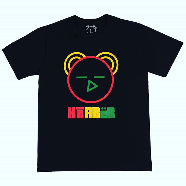 #HāRBëRClothing #HaveAReason #BeËveryReason  #508 #617 #springfashion #rasta #springfashion2017 #SALE