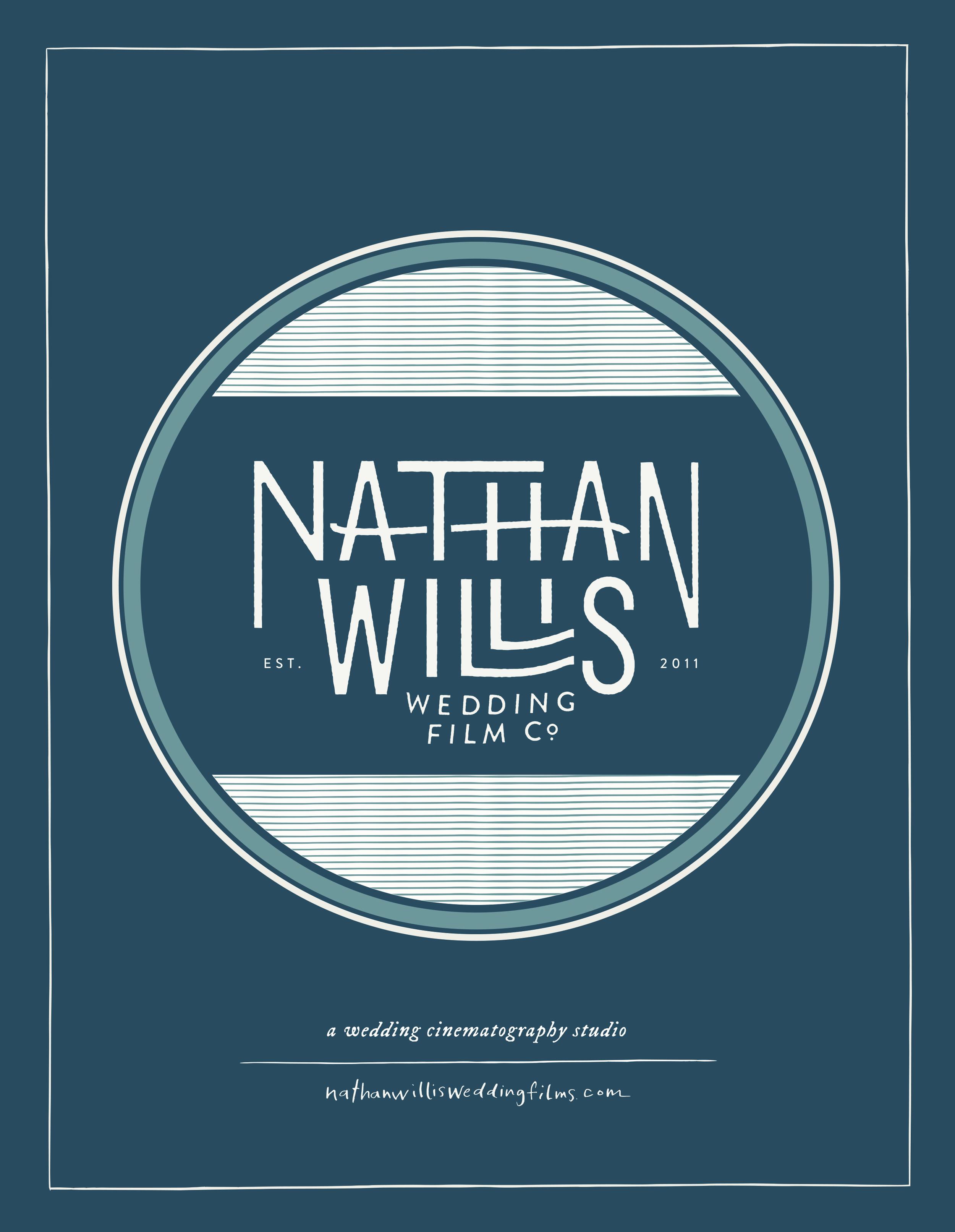 southern-weddings-ad-nathan-willis-wedding-films.jpg