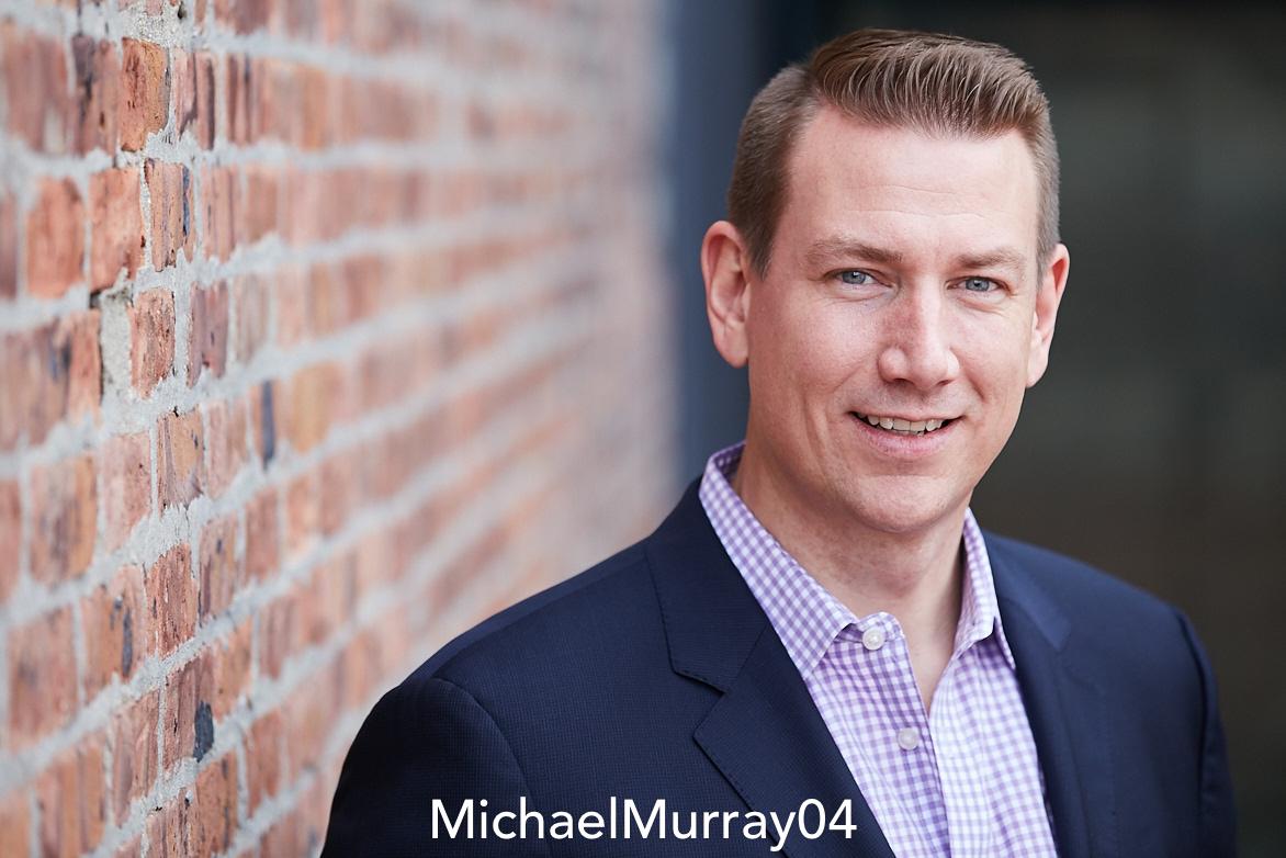 MichaelMurray04.jpg