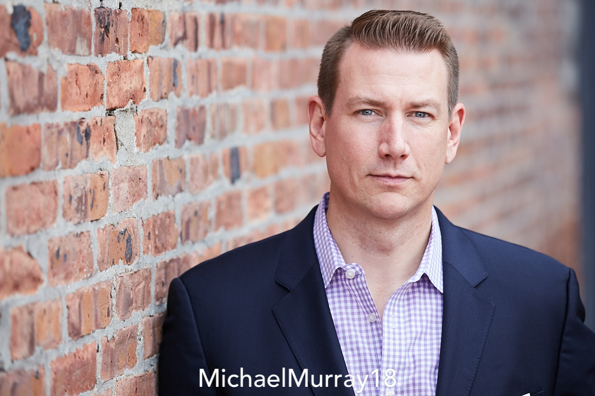 MichaelMurray18.jpg