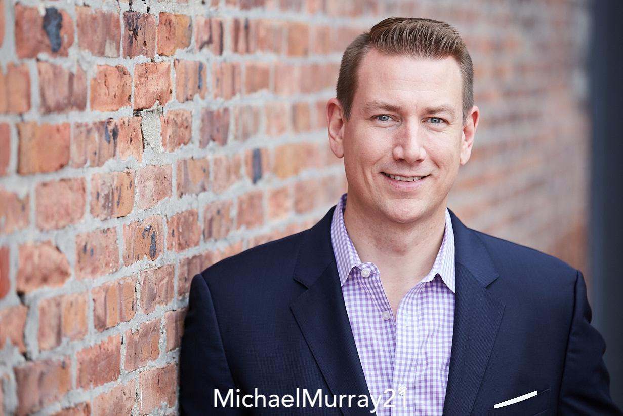 MichaelMurray21.jpg