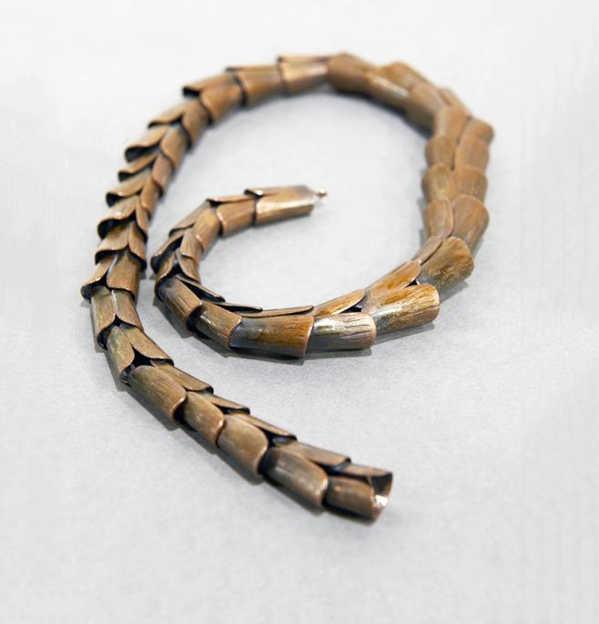 14_1_27_seacreature_necklace_fill.jpg