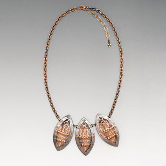 SherNovak_chase+necklace_SQ.jpg