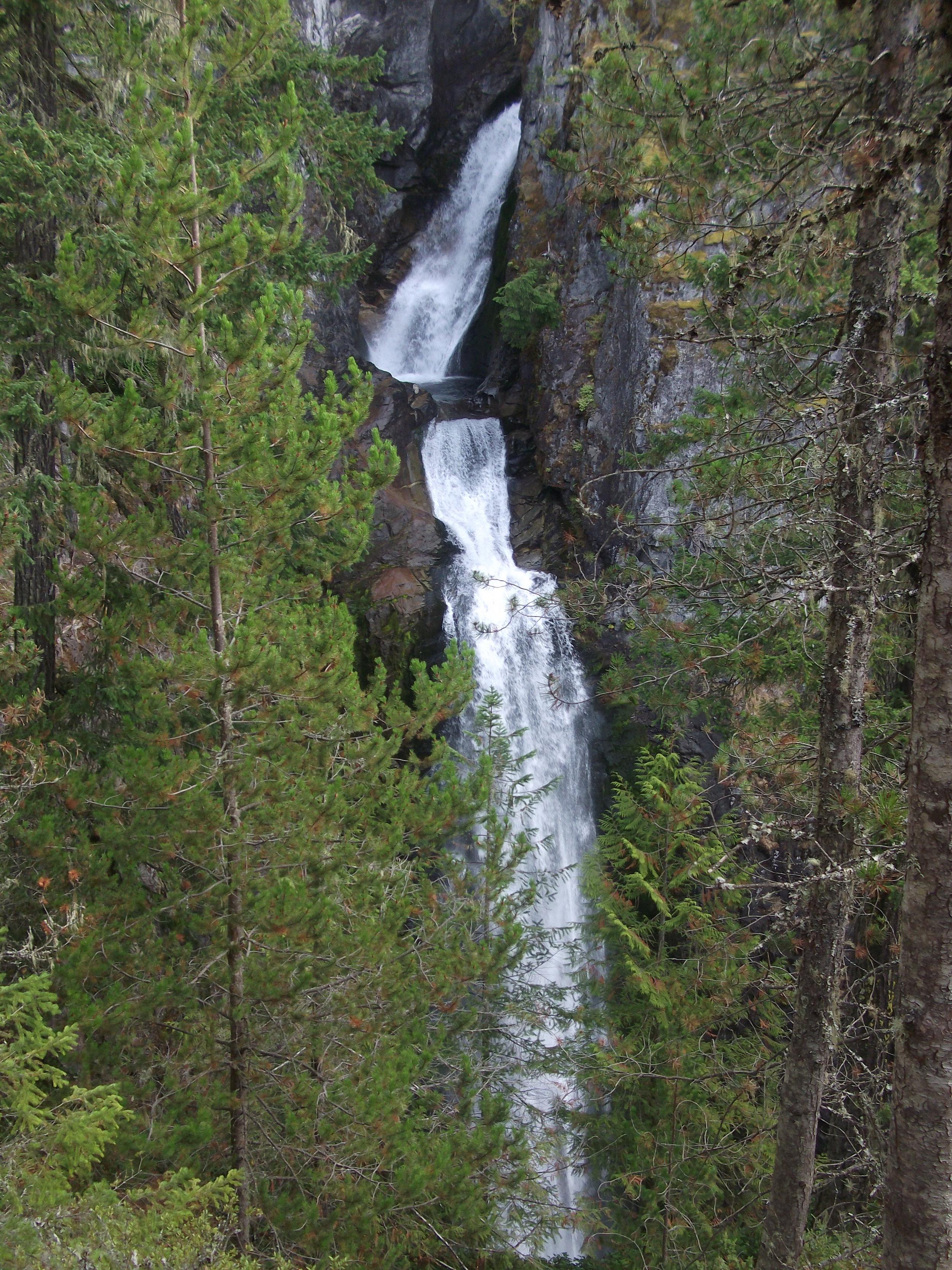 High Falls Creek 1.jpg