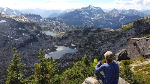 Guided hiking in Whistler.jpg
