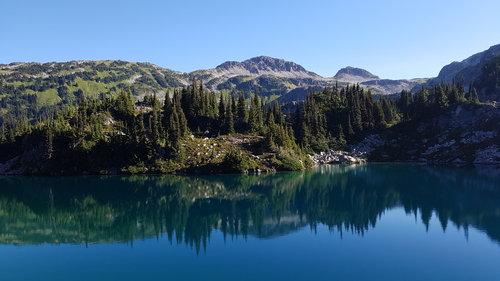 Long Lake, Whistler guided hike.jpg