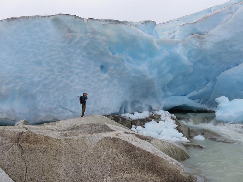 Fyles Glacier.JPG