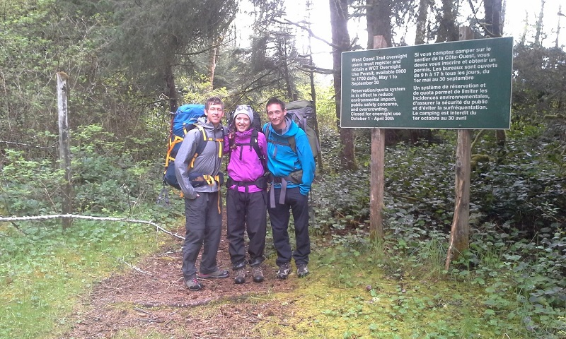 Guided hike begins.jpg
