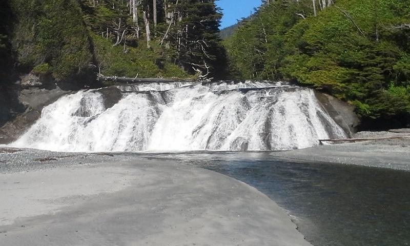 Calvin Fslls, Nootka Island guided hike.jpg