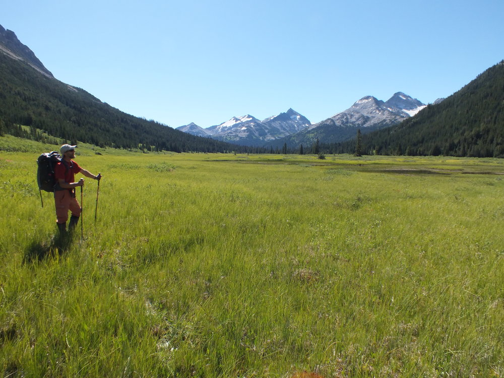 Guided backpacking trips in the Chilcotins.JPG