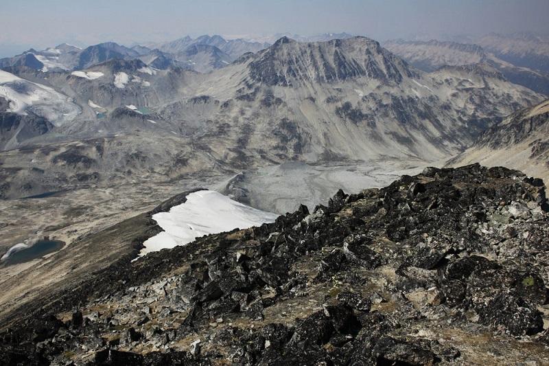 Summiting peaks on this guided backpack.jpg