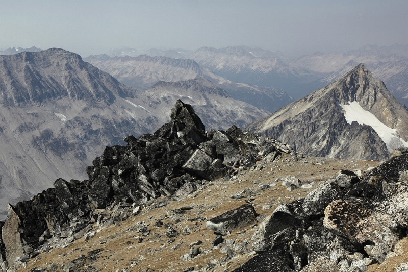 This guided hike takes us to summits.jpg