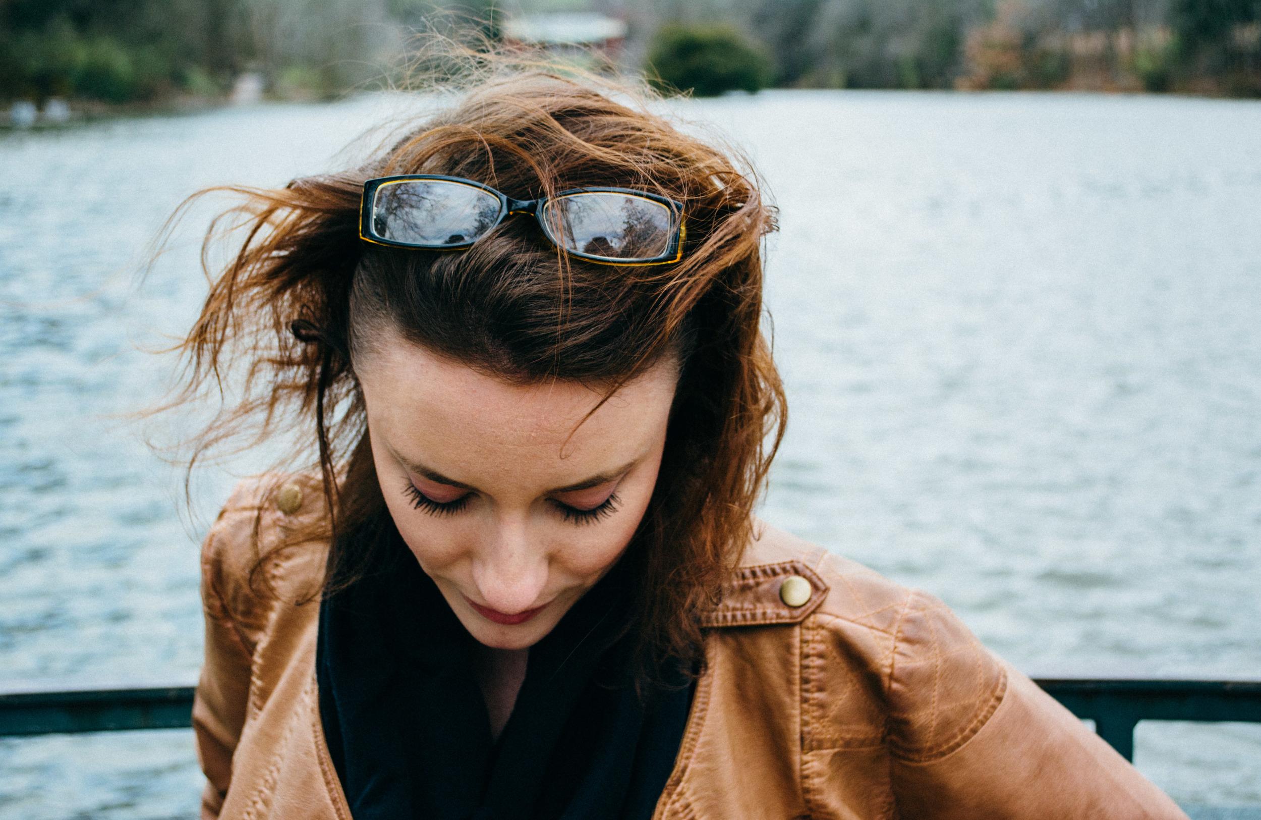Sarah  (1 of 4).jpg