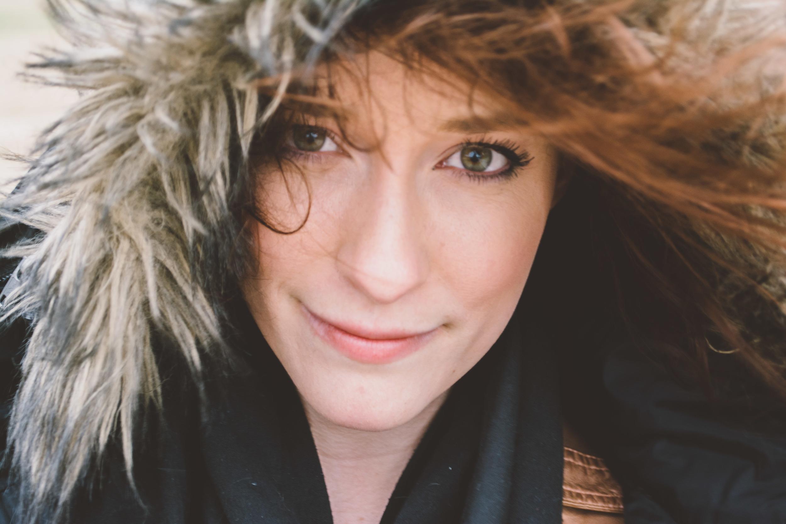 Sarah  (66 of 160).jpg