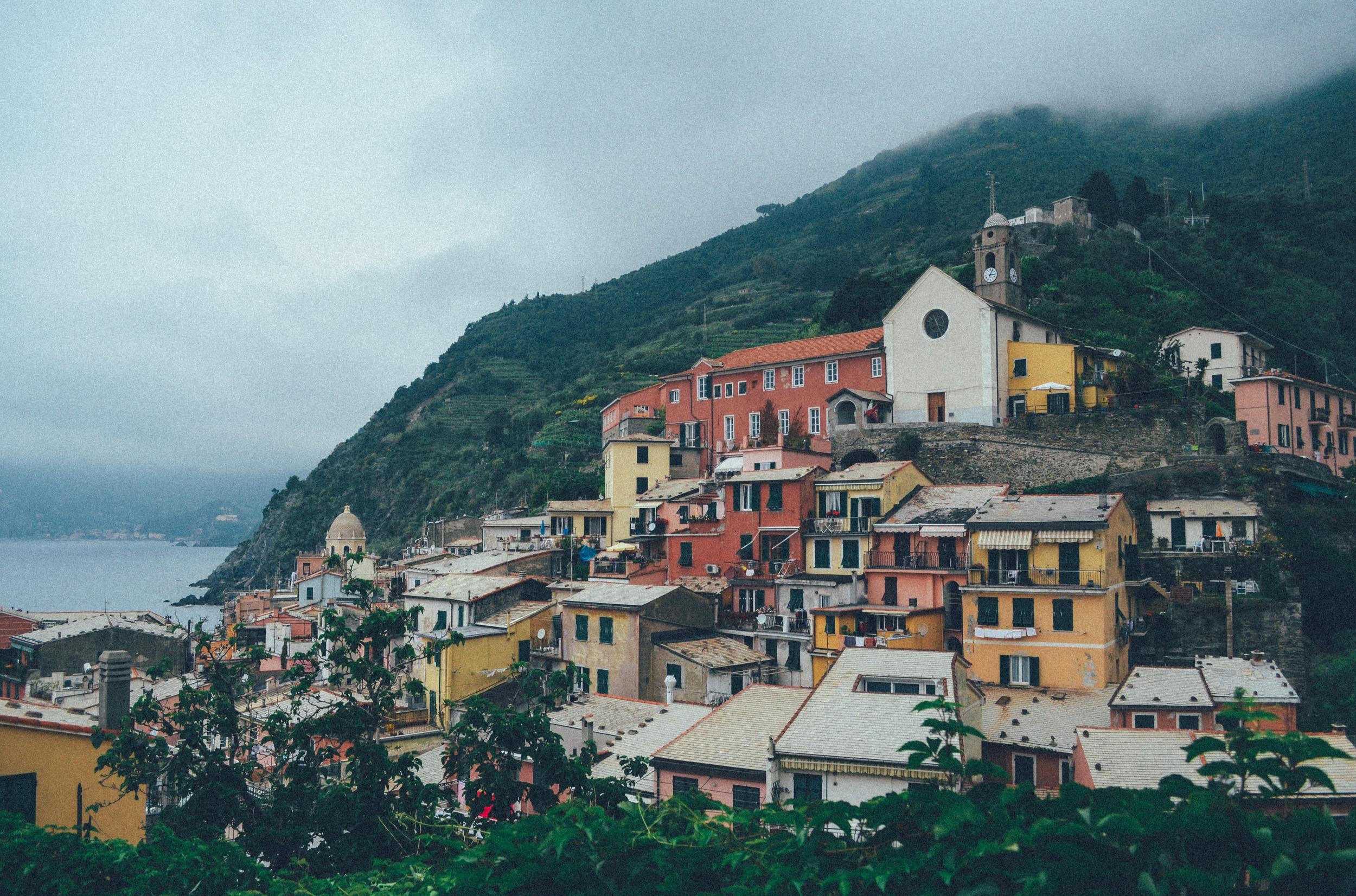 Cinque Terre (2 of 41).jpg