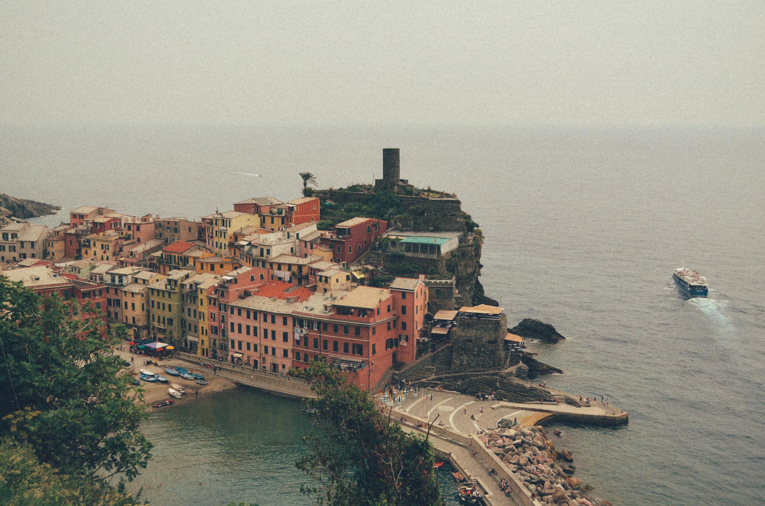 Cinque Terre (4 of 41).jpg