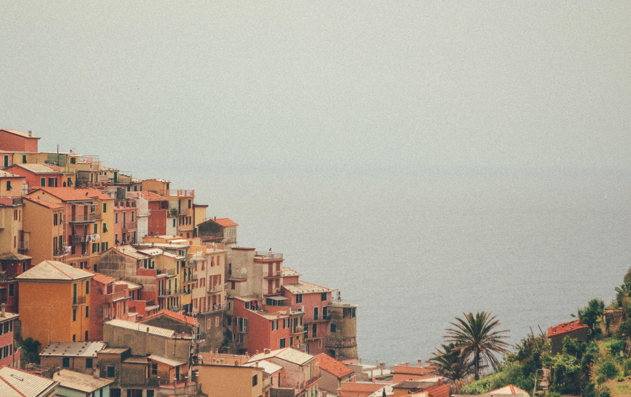 Cinque Terre (33 of 41).jpg