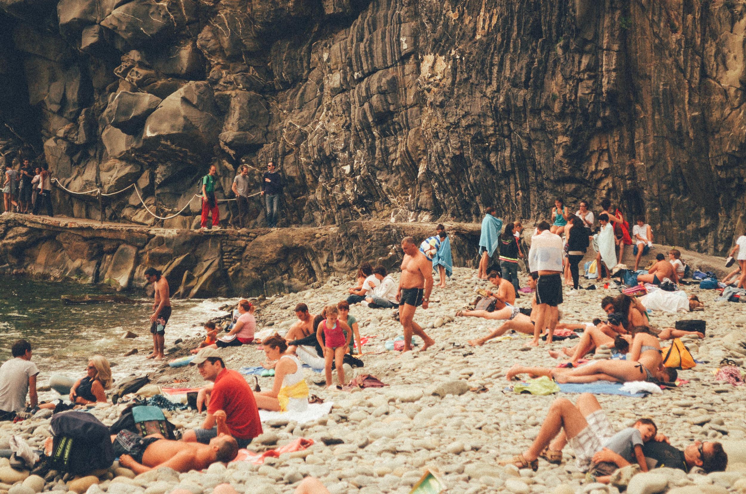 Cinque Terre (40 of 41).jpg