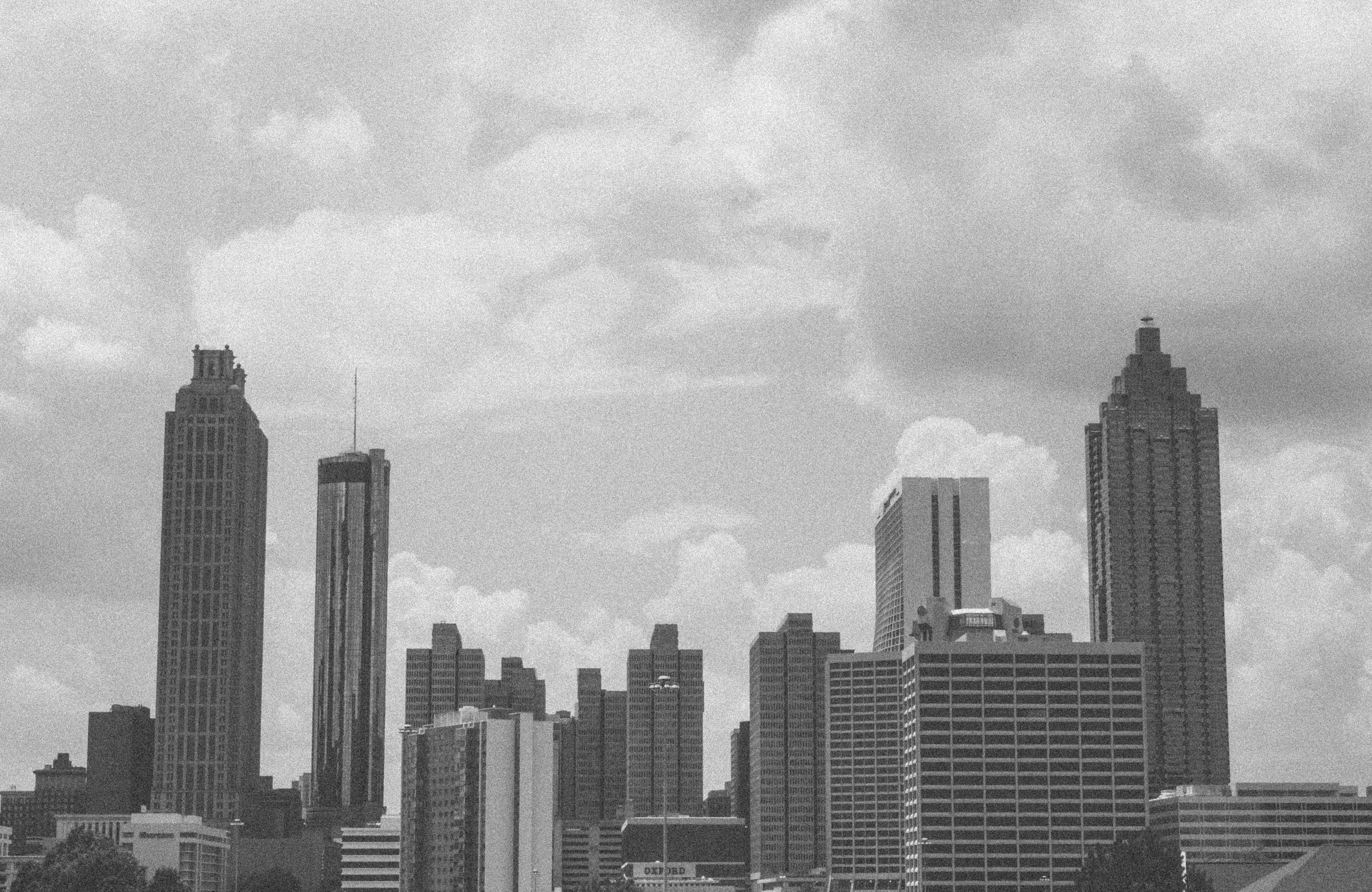 Atlanta  (1 of 1).jpg