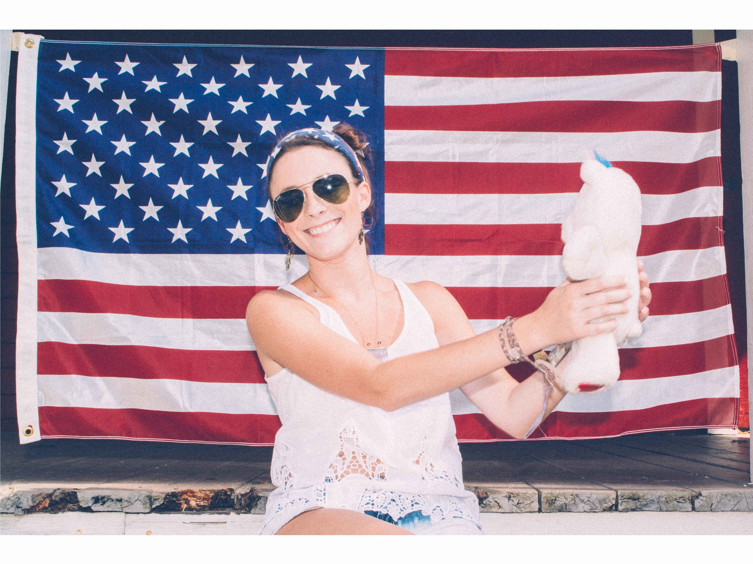Sarah 15A.jpg