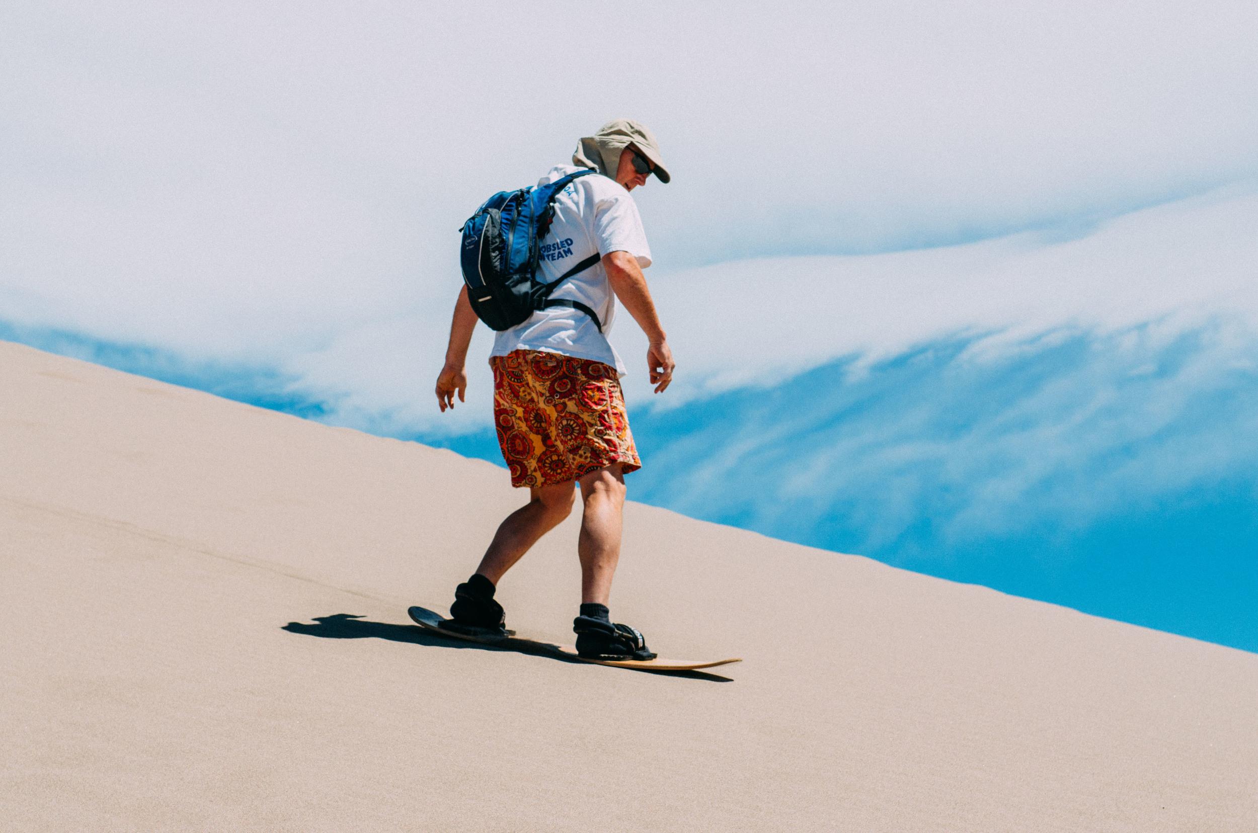 Sand Dunes (3 of 15).jpg