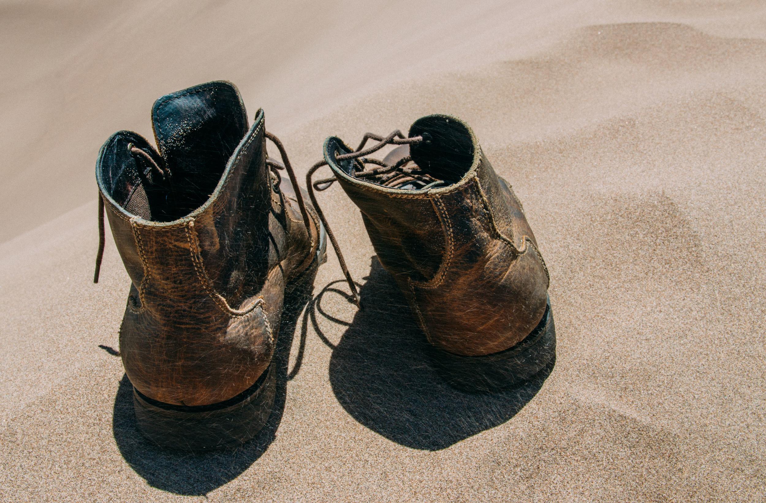 Sand Dunes (13 of 15).jpg