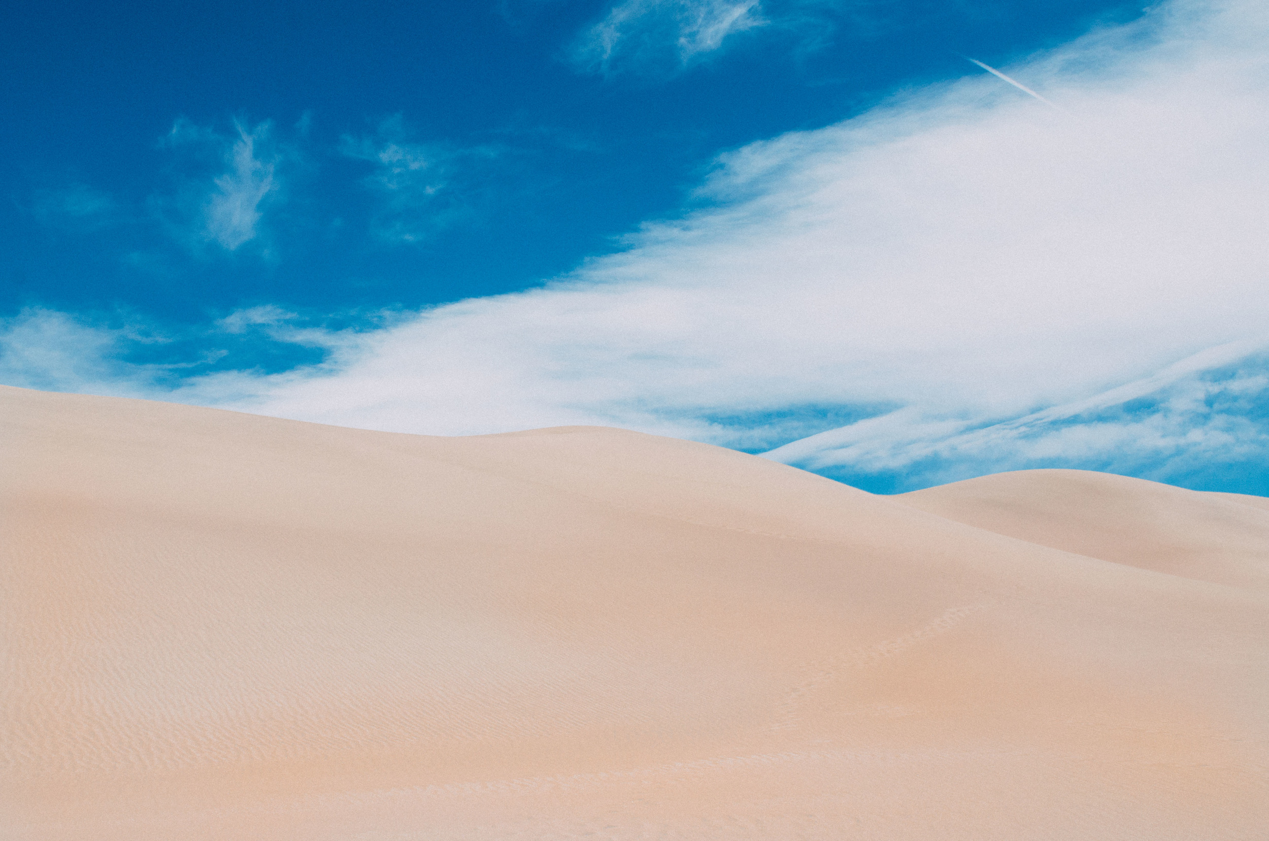 New Dune Color 3 (1 of 1).jpg
