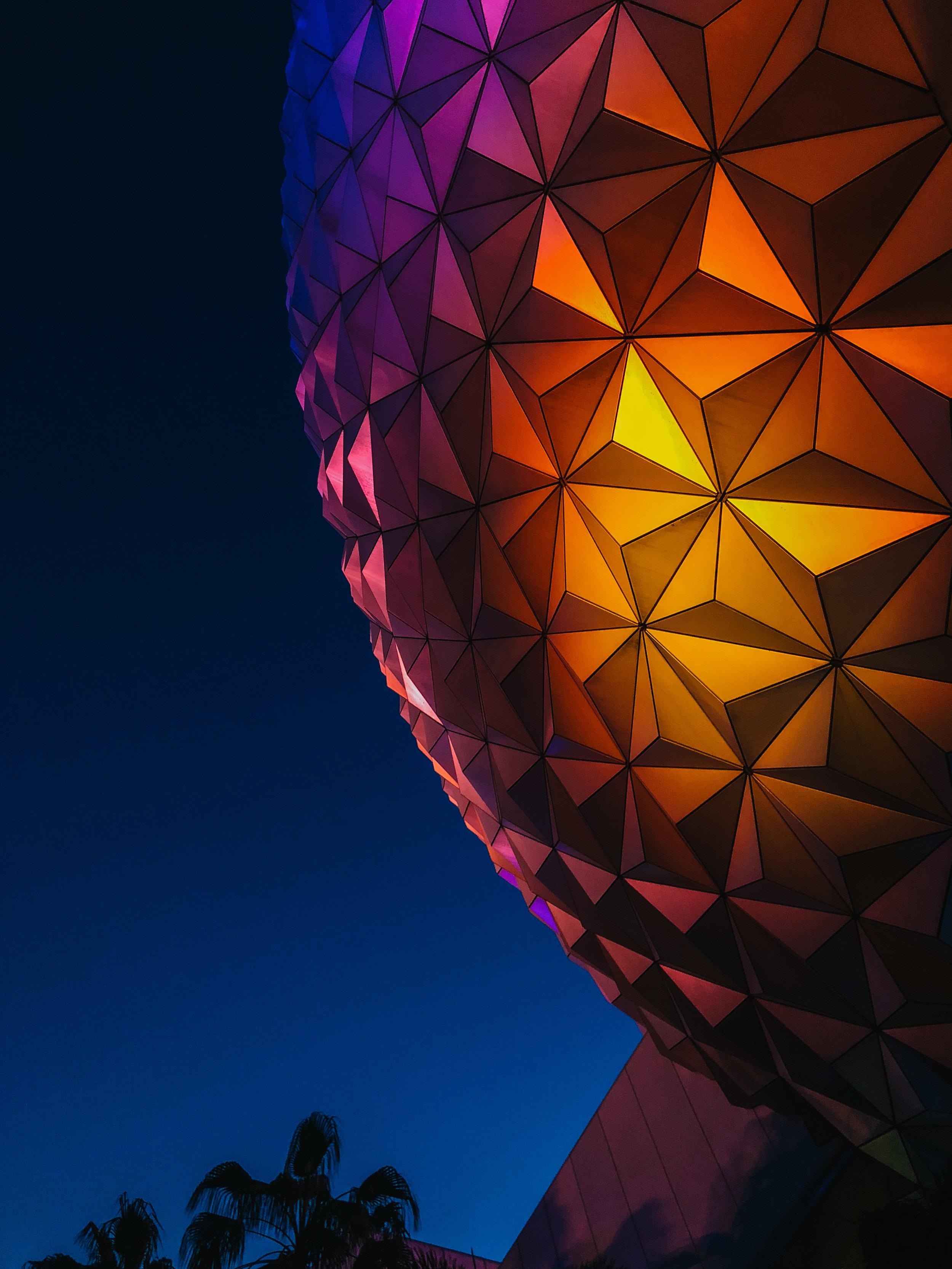 Disney Magic (24 of 39).jpg