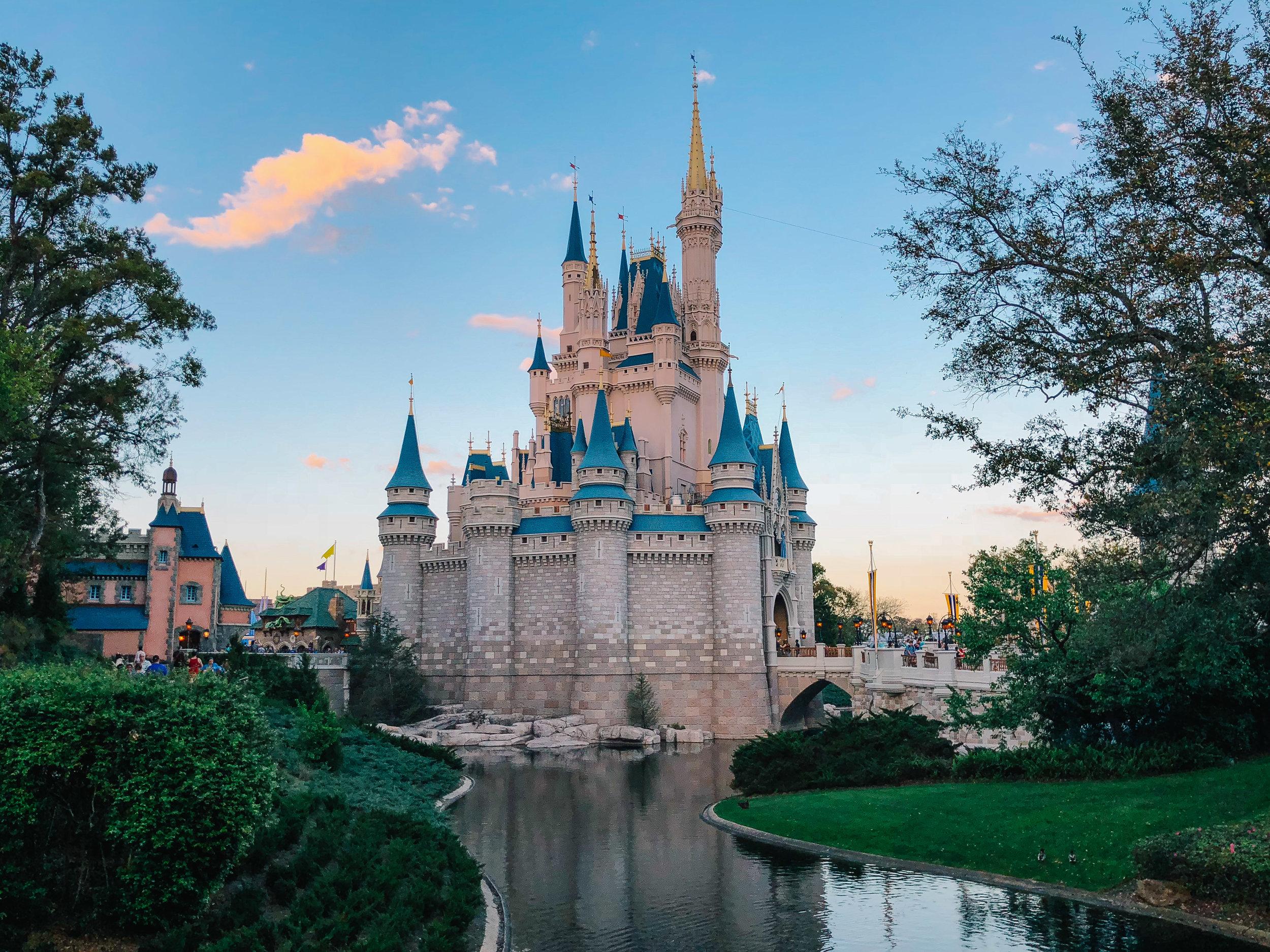 Disney Magic (34 of 39).jpg