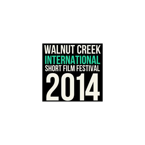 Official Selection Walnut Creek International Short Film Festival 2014