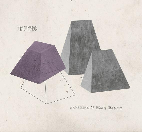 TRACHIMBROD - Lukas