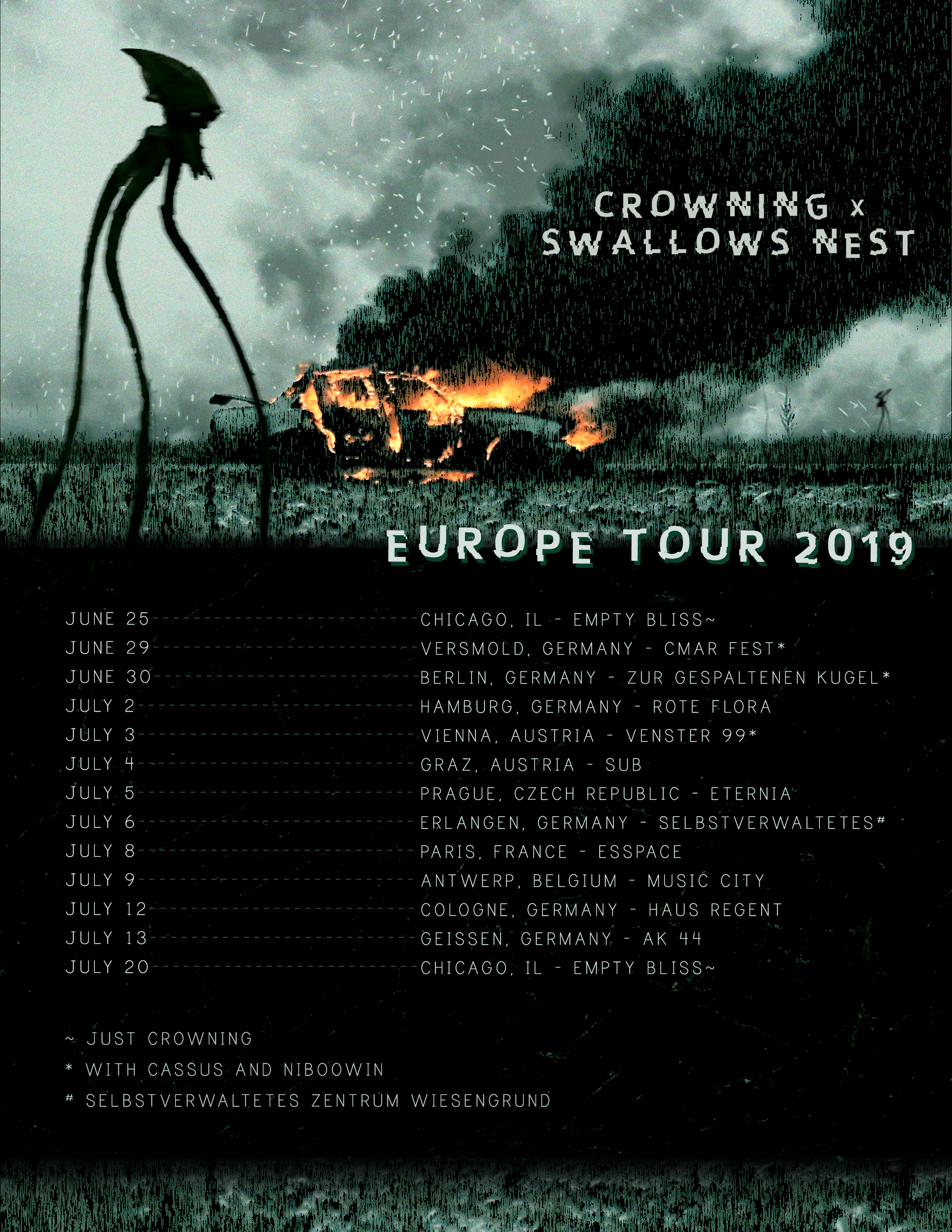 crowning tour poster final draft.png