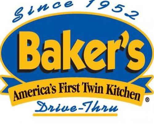 bake's drive thru.jpg
