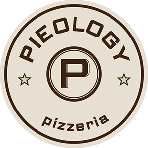 pieology.png