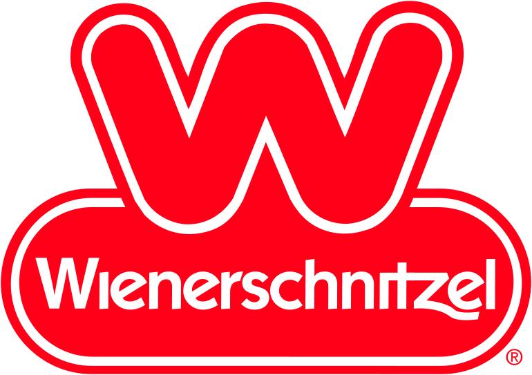 Wienerschnitzel logo.png