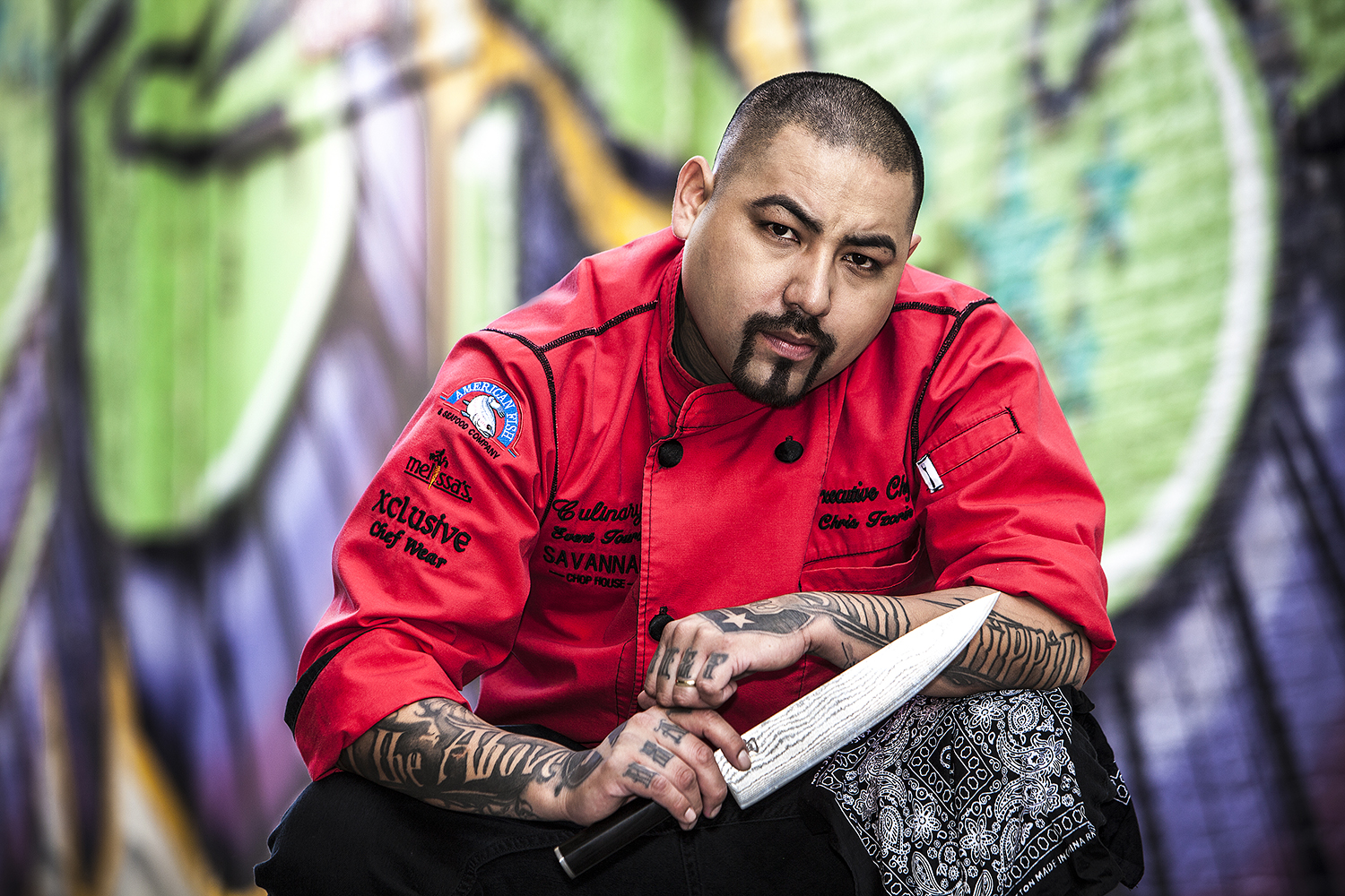 los-angeles-chef-portraits.jpg