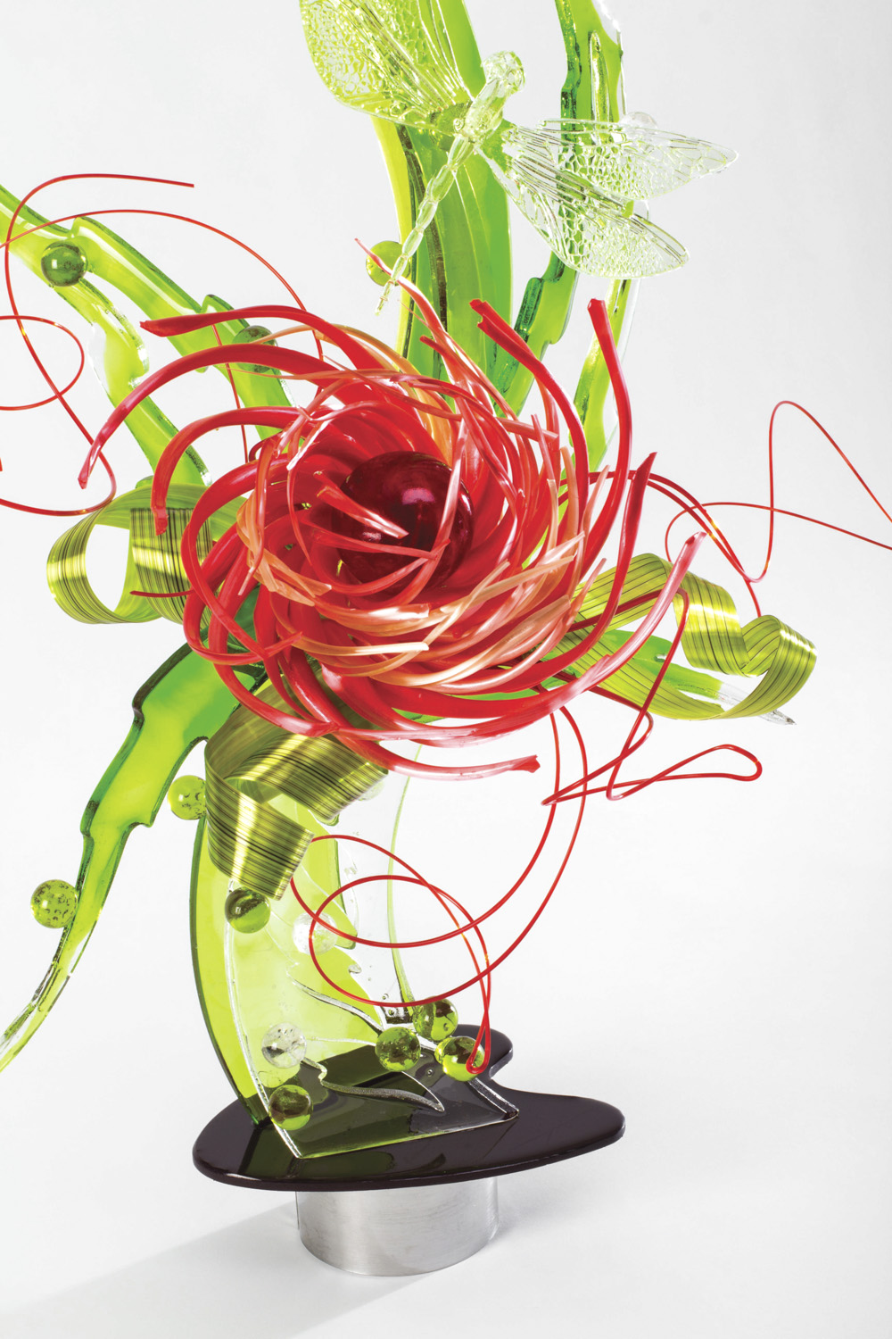Red Flower Showpiece.jpg