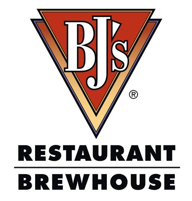blt4b2313b3637b6daa-BJs-Restaurant-Logo.jpg