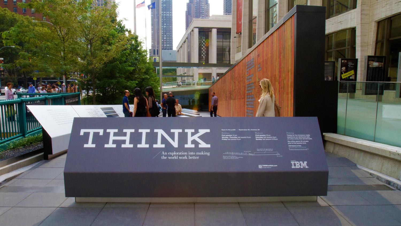 ThinkExhibit2.studio.jpg