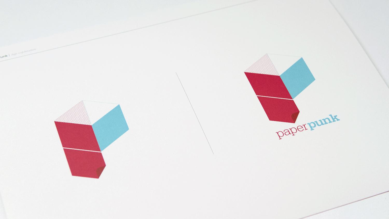 PaperPunk1.studio.jpg