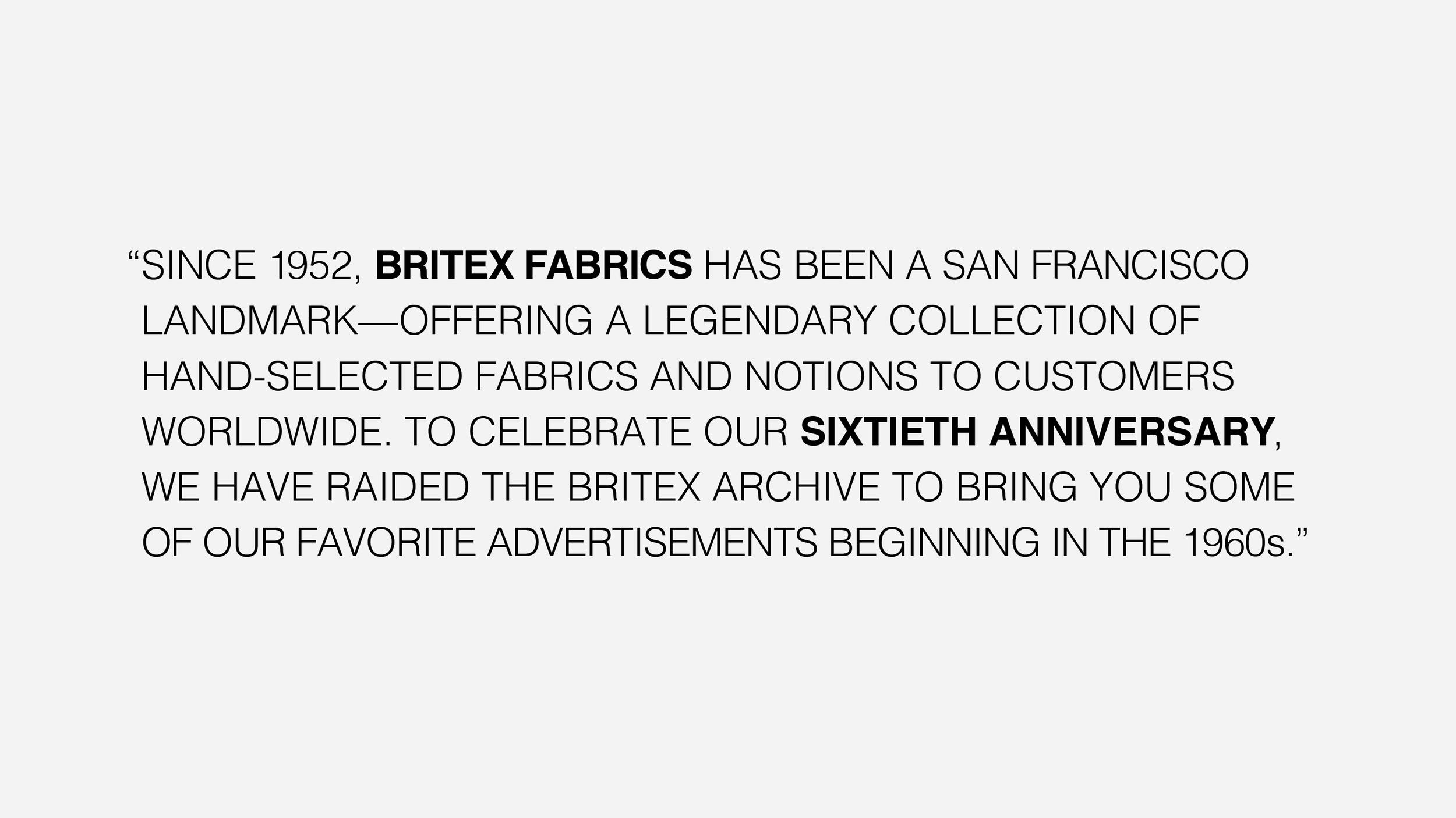 HB_STUDIO_BritexFabrics3.jpg