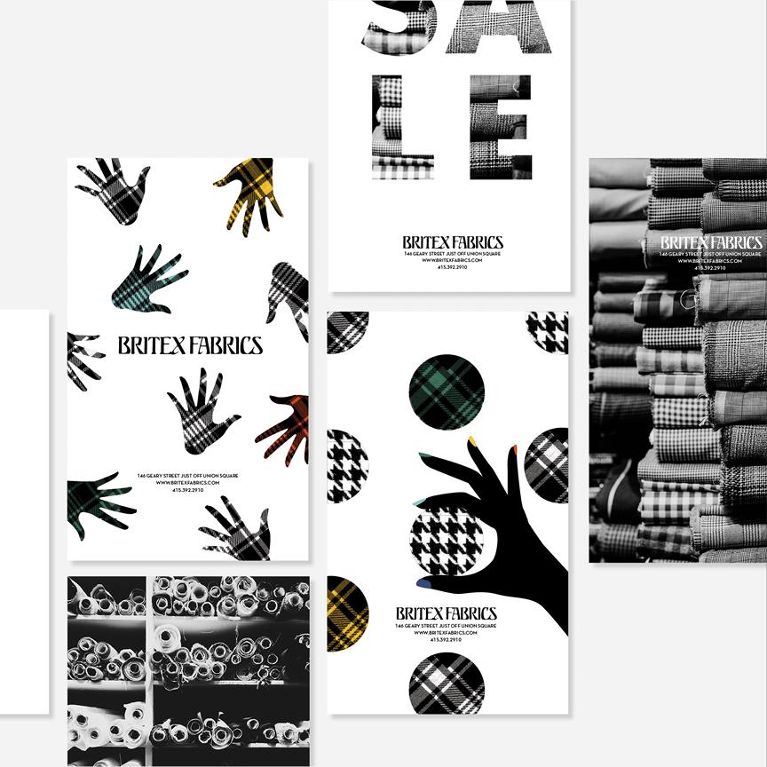 HB_DesignStudio_site201813.jpg