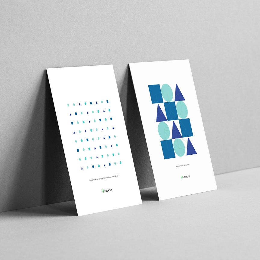 HB_DesignStudio_site201822.jpg