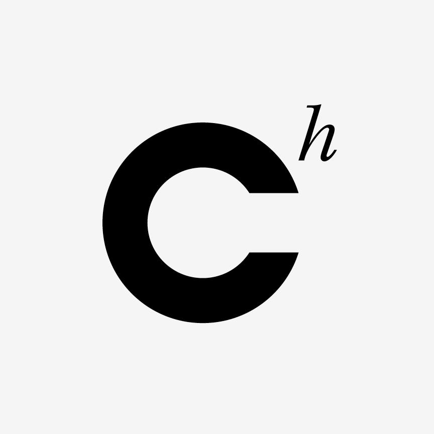 HB_DesignStudio_site201825.jpg