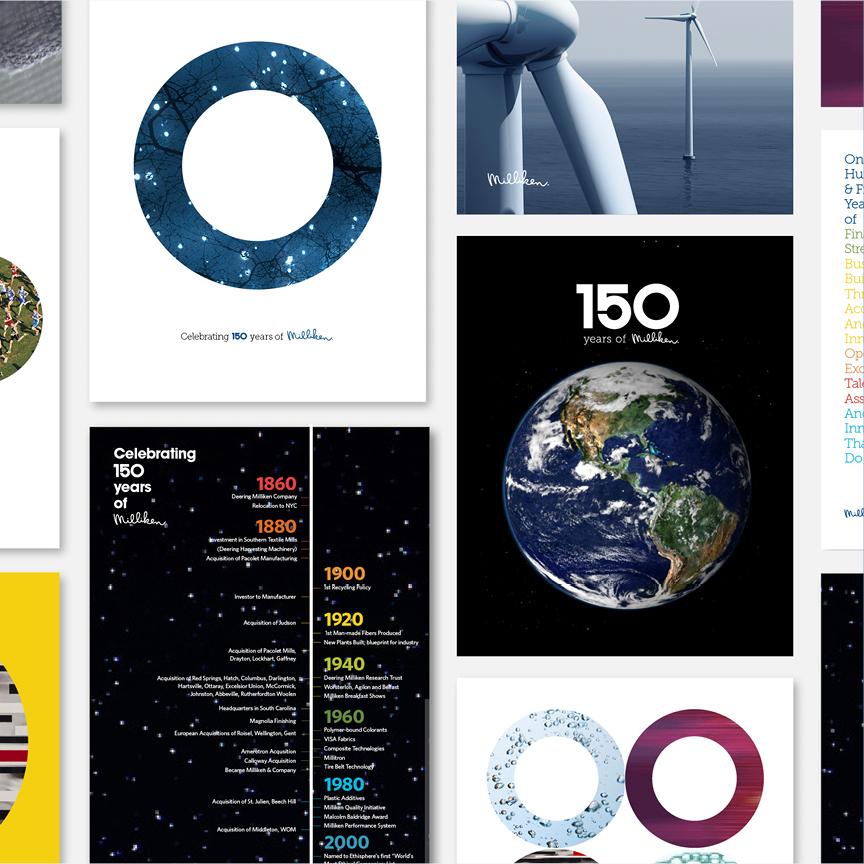 HB_DesignStudio_site201835.jpg