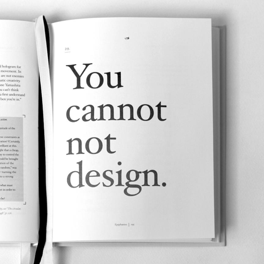 HB_DesignStudio_site201859.jpg