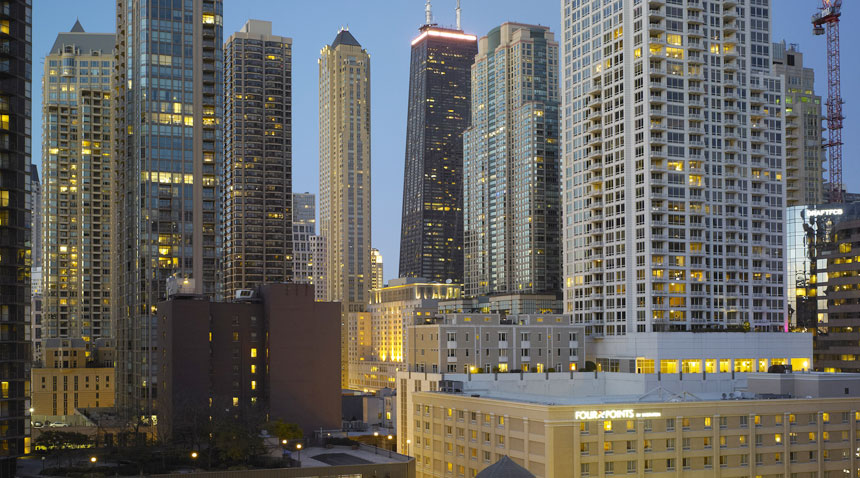 acme-hotel-company-illinois-skyline-out-king-suite-windows.jpg