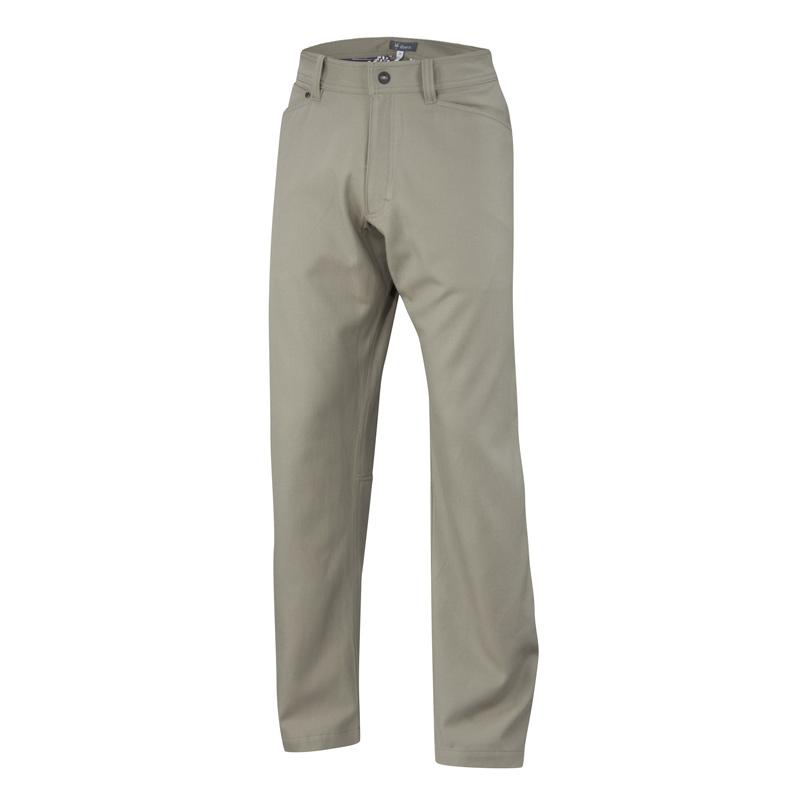 1.) Ibex Merino Wool Highlands Pant