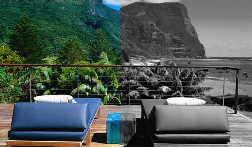 Capella-Lodge_Lord-Howe-Island_Gowers-Terrace-Daybeds.jpg