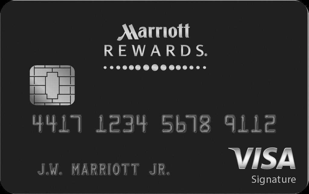 MRLP-Credit-card.png
